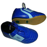 """Туфли для таэквандо """"tws-3007"""" Green Hill"""