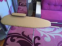 Встроенная  гладильная доска Полный Фарш 350х1150