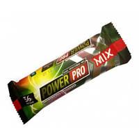 Заменитель питания Power Pro 36% mix (60 g)