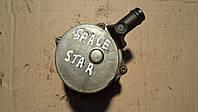 Вакуумный насос тормозной системы для Mitsubishi Space Star 1.9 DI-D 2000 г.в. MW30621265, MW31216387
