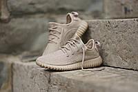 Мужские кроссовки Adidas Yezzy Boost 350