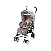 Коляска детская Baby Design Trip 09 2014