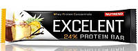 Заменитель питания Nutrend Excelent Protein bar (40 g)