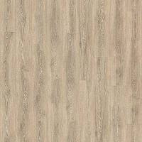 Виниловая плитка BERRY ALLOC PURE Click 40 Standard Toulon Oak 619L