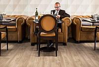 Виниловая плитка BERRY ALLOC PURE Click 40 Standard  Columbian Oak 636M