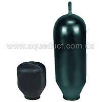 Мембрана для гидроаккумулятора 100л (еpdм) Aquatica ET100