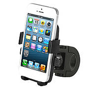 IOttie Easy One Touch Universal Bike Mount Holder for iPhone 4S, Smartphone