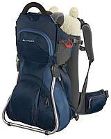 Рюкзак-переноска для детей Vaude Jolly Comfort I (10387-3310)