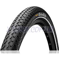 Покрышка велосипедная Continental 26″ 2.00 (UrbanRide)