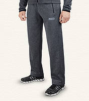 Спортивные брюки для мужчин