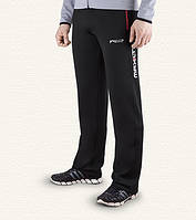 Весенние спортивные брюки