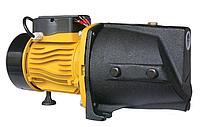 Поверхностный насос Optima JET 150–PL (длинный) рабочее колесо из термопласта