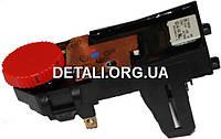 Регулятор болгарка Bosch GWS 15-125  оригинал 1607233475