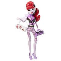Кукла Монстер Хай Operetta - Оперетта Monster High