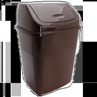 Ведро для мусора 5 л