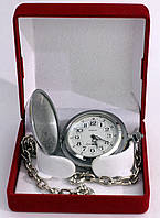 Карманные часы Победа СССР