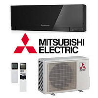 Кондиционер Mitsubishi Electric MSZ-EF25VE2B/MUZ-EF25VE
