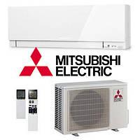 Кондиционер Mitsubishi Electric MSZ-EF25VE2W/MUZ-EF25VE