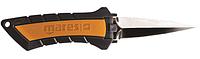 Нож подводного охотника Mares Argo