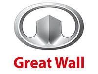 Защита двигателя Great Wall Voleex C10