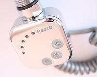 Электрические Тэны для радиаторов и полотенцесушителей HeatQ