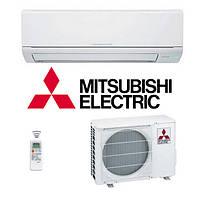 Кондиционер Mitsubishi Electric MSZ-HJ25VA/MUZ-HJ25VA