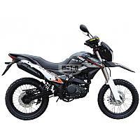 Эндуро мотоцикл Shineray XY 250GY-6C ENDURO