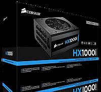 Блок питания Corsair HX1000i