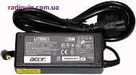 Зарядное устройство для ноутбука ACER 19V3.42A 5.5*1.7