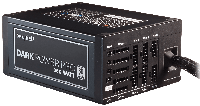 Блок питания be quiet! Dark Power Pro 11 650W (BN251)
