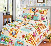 Подростковый постельный комплект «Соня», KidsDreams