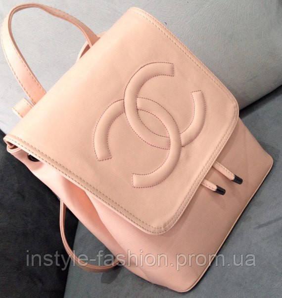 Купить поясную сумку - Купить клатч шанель в интернет