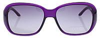Женские солнцезащитные очки Guess GU6518 оригинал
