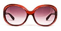 Женские солнцезащитные очки Guess GU6520N
