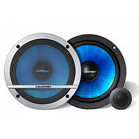 Компонентная акустика Blaupunkt CX 130
