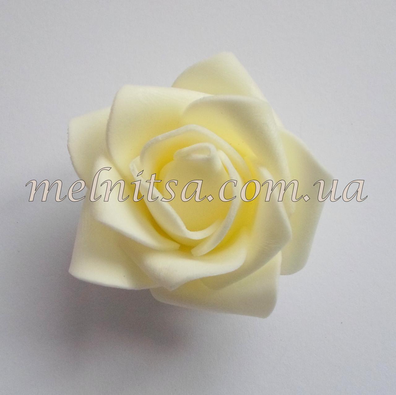 Розы из латекса 25 фотография