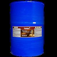Лак алкидный ПФ-283 Farbex для внутренних работ глянцевый 40 кг