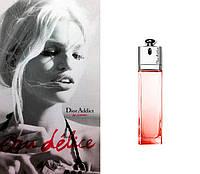 Женская туалетная вода Christian Dior Dior Addict Eau Delice