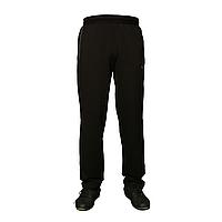 Трикотажные мужские брюки тм. FORE оптом в Одессе арт.9079 (пр-во Турция)