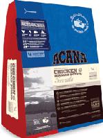 Acana (Акана) Adult Chiken & Burbank Potato корм для взрослых собак с курицей и картофелем - 2,27 кг