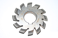 Фреза дисковая модульная М 2,0-2,75 Р6М5