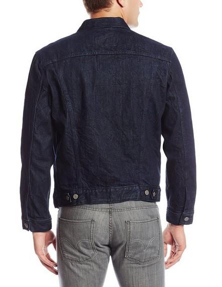 Кожаные куртки левис xxxl