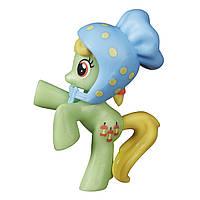 "Пони фигурка  из м/ф ""Май литл пони"" волшебство дружбы My Little Pony Apple Munchies"