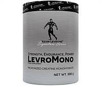 Креатин моногидрат Levro Mono (300 g)
