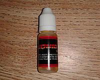 Жидкость для электронных сигарет Chery 10ml, заправка для электронных сигарет
