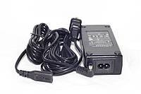 Сетевой адаптер питания для LED света YongNuo YN600L, YN300 III, YN168, YN216, YN1410