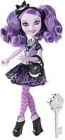 Кукла  Ever After High Китти Чешир серия базовые куклы