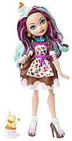 Кукла  Ever After Hig Маделин Хаттер серия Покрытые сахаром Ever After High Sugar Coated Madeline Hatter Doll