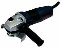 Болгарка Craft-tec HDA 432 125-850