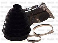 Пыльник ШРУСа внешний на MB Vito 638/Renault Master II/Fiat Ducato 94--06 (R15) Pascal(Польша) G5R022PC